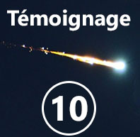 Temoignage n10 meteorite-mars.com