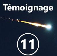 Temoignage n11 meteorite-mars.com