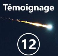 Temoignage n12 meteorite-mars.com