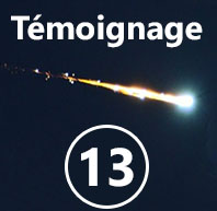 Temoignage n13 meteorite-mars.com