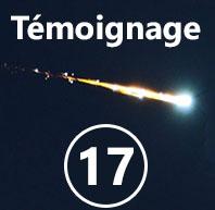 Temoignage n17 meteorite-mars.com