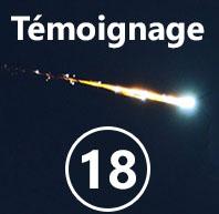 Temoignage n18 meteorite-mars.com