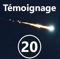Temoignage n20 meteorite-mars.com