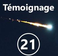 Temoignage n21 meteorite-mars.com