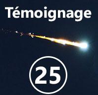 Temoignage n25 meteorite-mars.com
