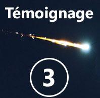 Temoignage n3 meteorite-mars.com