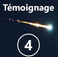 Temoignage n4 meteorite-mars.com