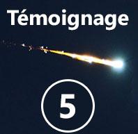 Temoignage n5 meteorite-mars.com