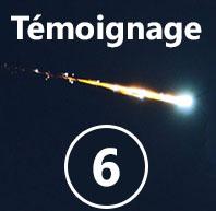 Temoignage n6 meteorite-mars.com