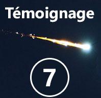 Temoignage n7 meteorite-mars.com