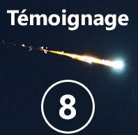 Temoignage n8 meteorite-mars.com