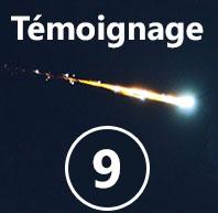 Temoignage n9 meteorite-mars.com