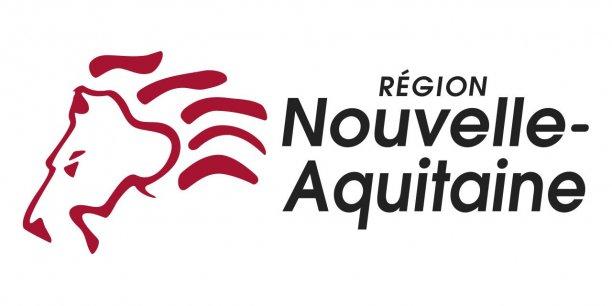nouvelle Aquitaine - crinère de lion