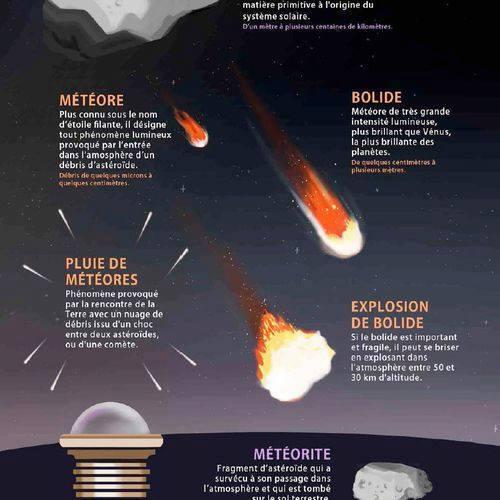 Texture comparative 18-1-1 www.meteorite-mars.com